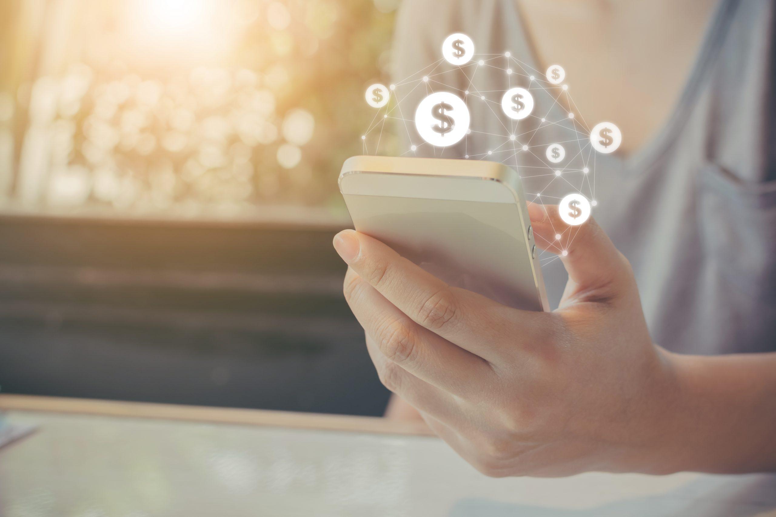 Fintech: el sistema financiero de la mano de la tecnología