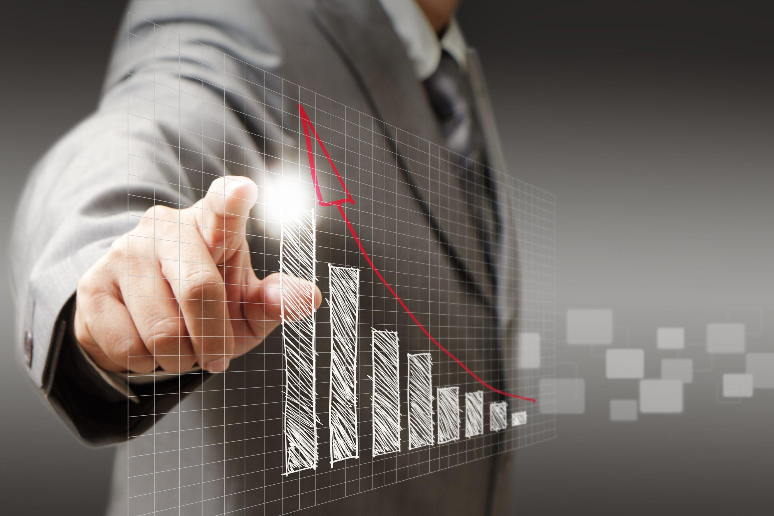 Invertir internacional: cada vez son más las opciones
