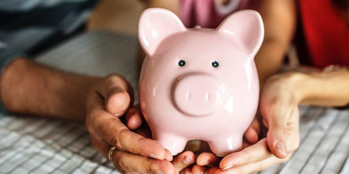 Plazo Fijo: ¿La mejor opción? 3 Fondos Comunes de Inversión como alternativa