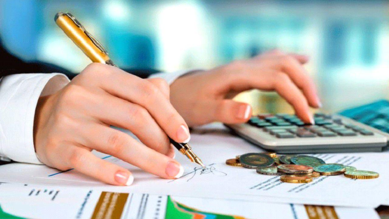 Educación financiera: Claves para manejar tu dinero con inteligencia -  Central de Fondos