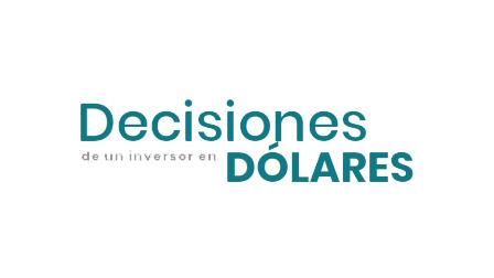 ¿Dónde y cómo invertir en pesos? – Recomendaciones Septiembre 2020