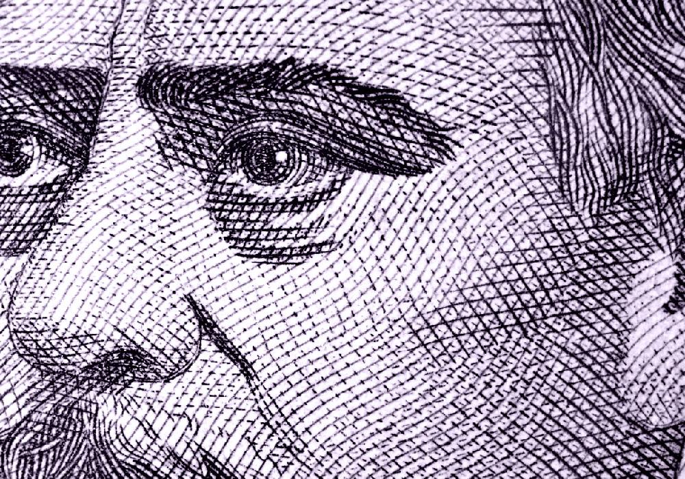 Invertir en pesos: las mejores opciones según los expertos