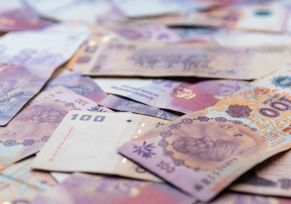 Recomendaciones para invertir tus pesos en Junio 2020