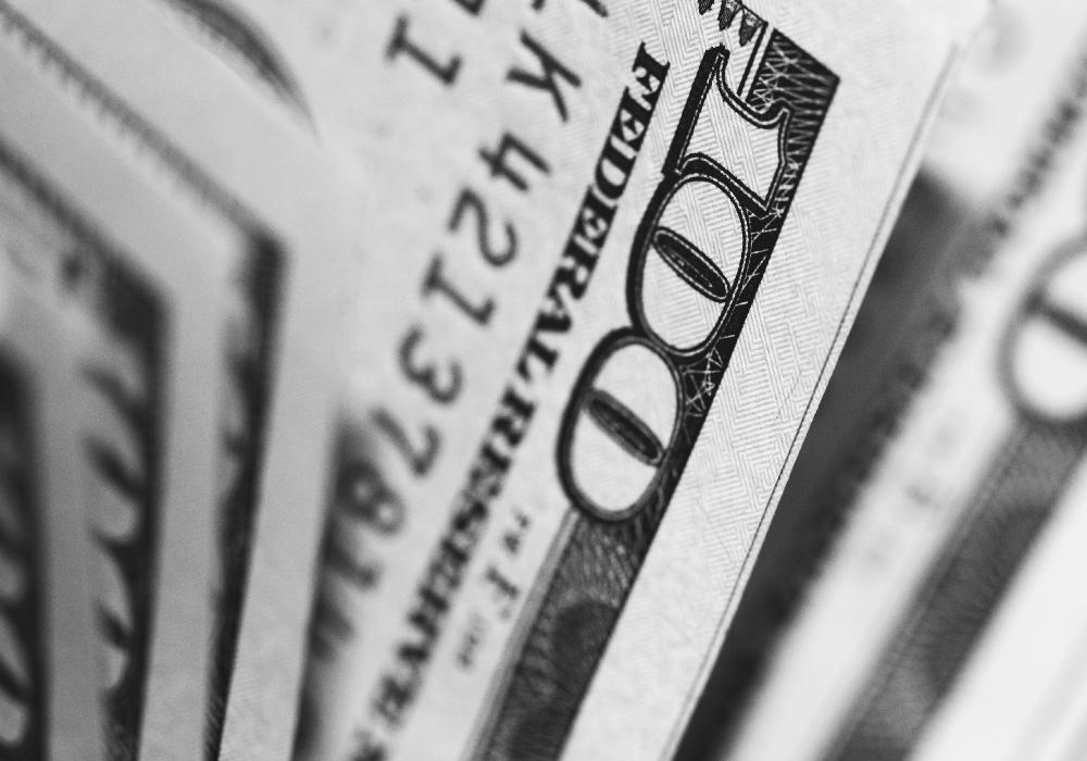 Invertir en dólares: las mejores opciones al día de hoy
