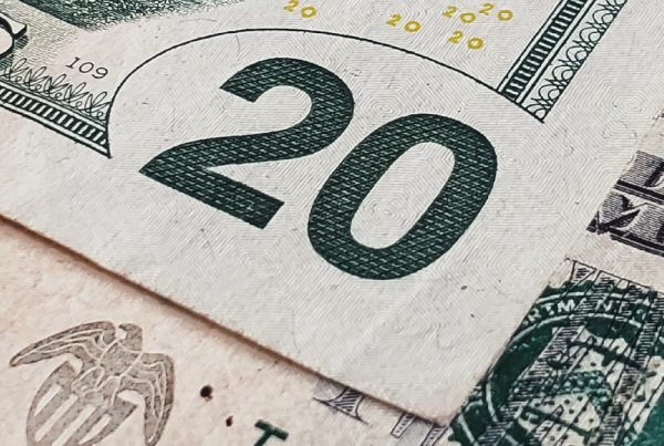 Invertir dólares argentina