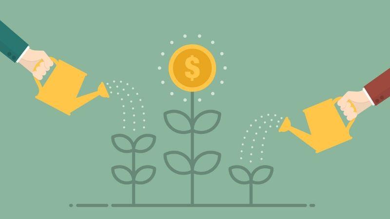 ¿Porqué es tan importante una buena educación financiera?