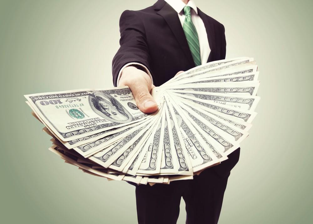 ¿Quién quiere ser millonario? ¿Cuánto puedo tardar?