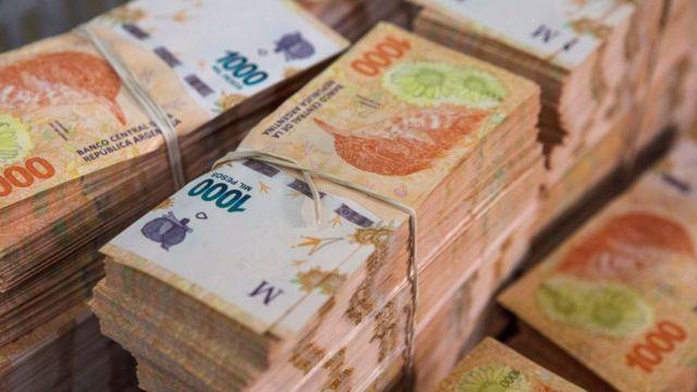 Fondos Comunes de inversión para invertir en 2021 – ¿Cómo Ganarle a la inflación?