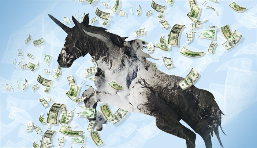 Empresas unicornio: qué son y quiénes son los candidatos argentinos